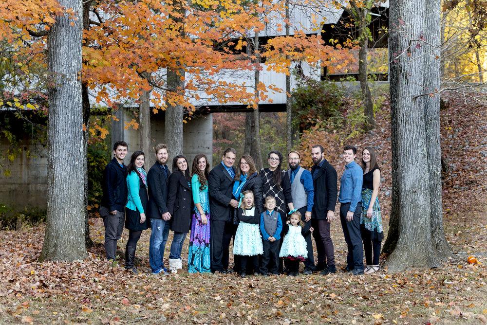 Family Photo Main.jpg