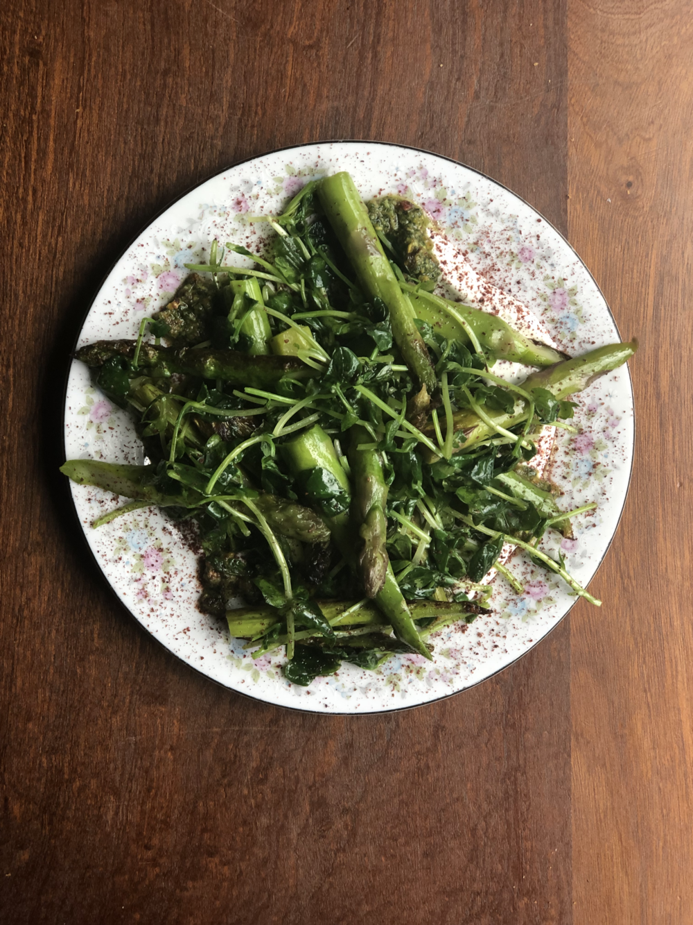Charred Asparagus.png