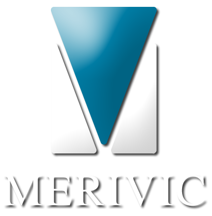 Merivic_Logo_Color.png