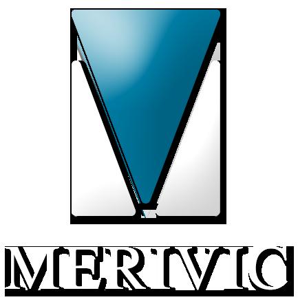 Merivic_Logo_Color.png