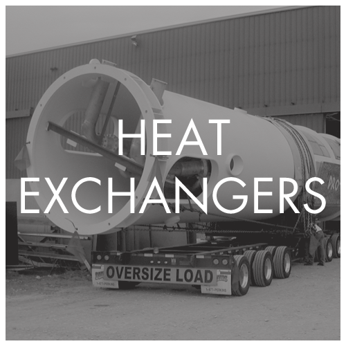 Heat-Exchangers-Button.png