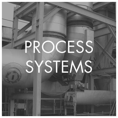 Process-Systems-Button.png