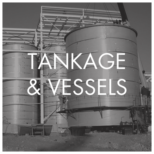 Tankage-Vessels-Button.png