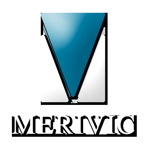 Merivic-Color-Logo.png
