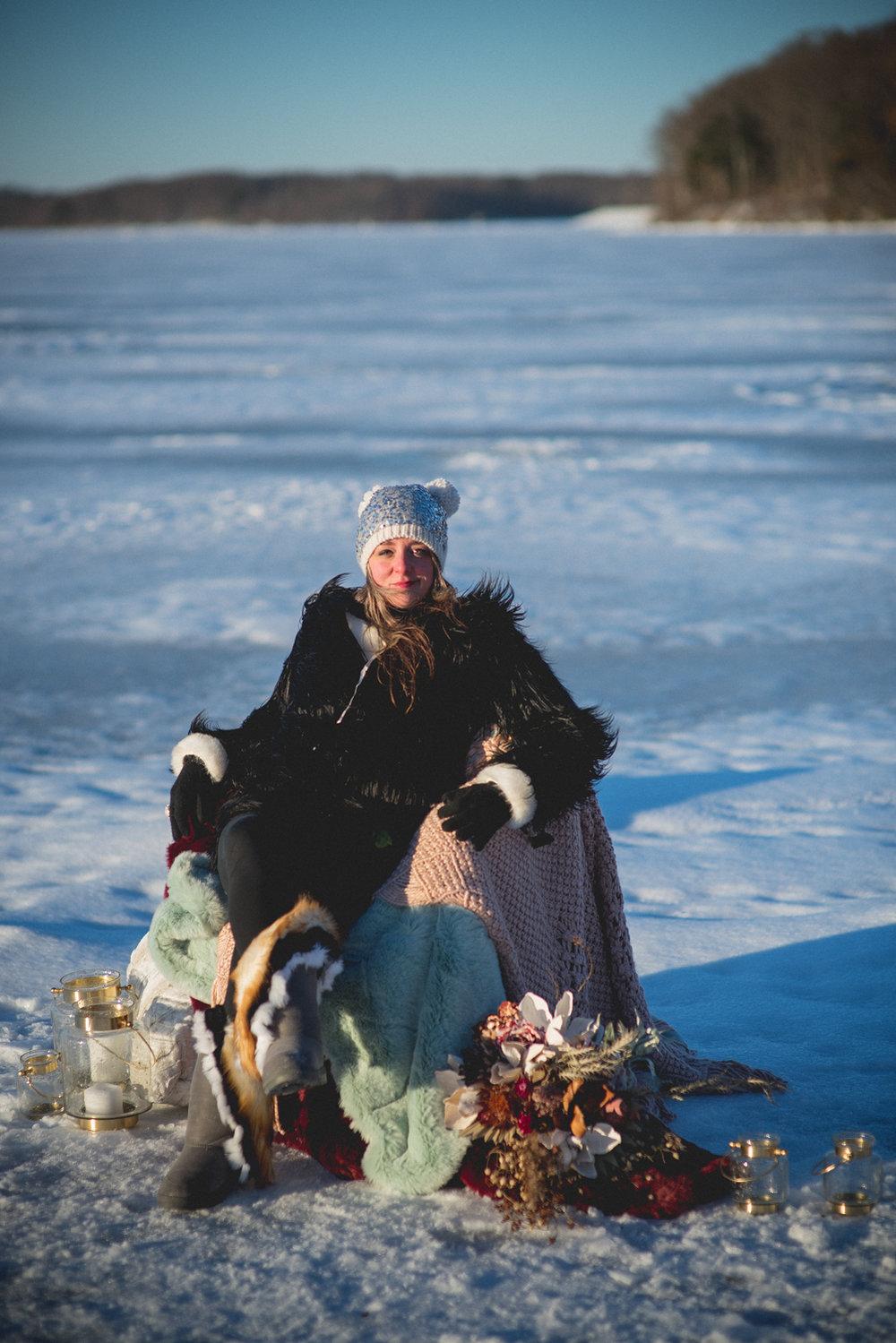 erika urso ice portrait.jpg