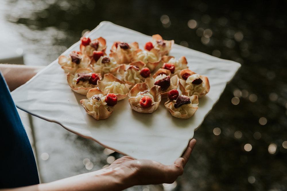 erika urso, pastry chef.jpg
