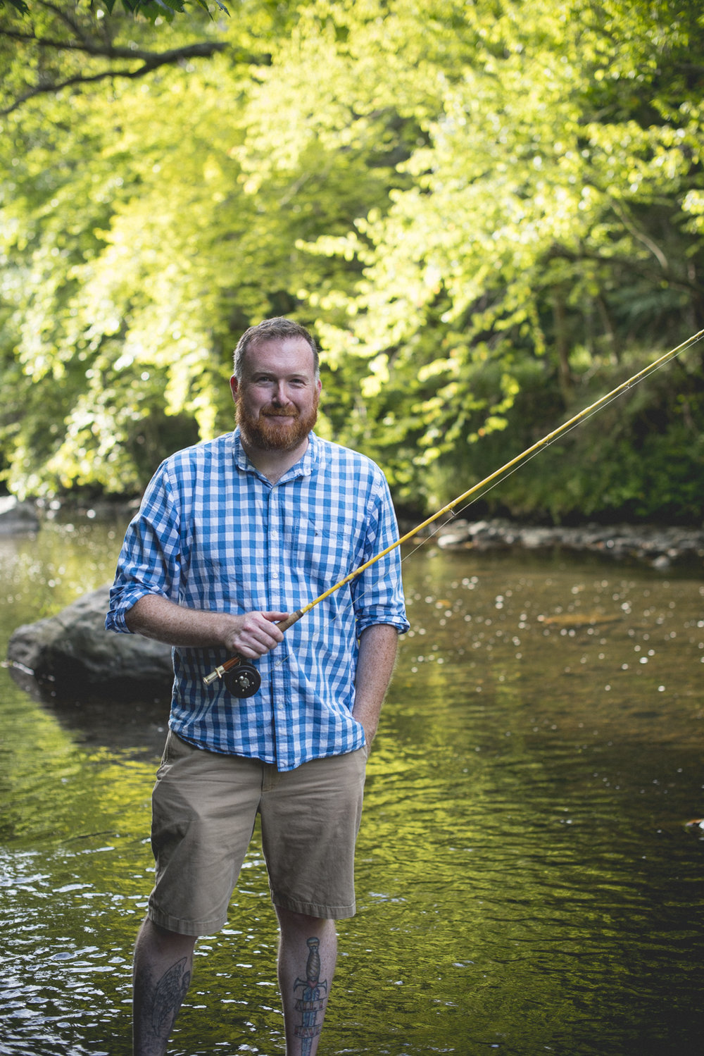 rob yaskovic, fly fisherman.jpg