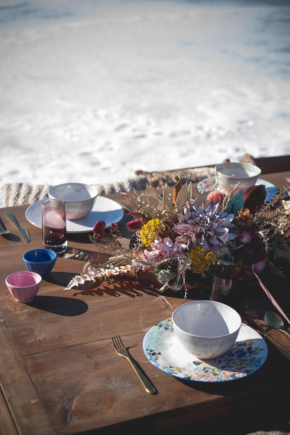ice dinner - 8.jpg