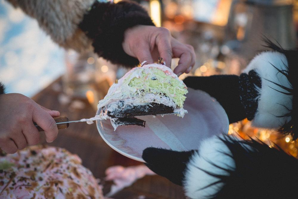 ice dinner - 41.jpg