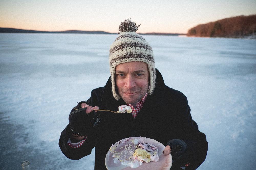ice dinner - 44.jpg