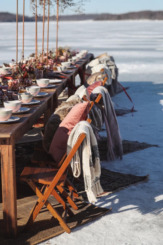 ice dinner-Alison Conklin - 5.jpg
