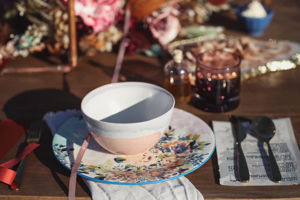 ice dinner-Alison Conklin - 6.jpg