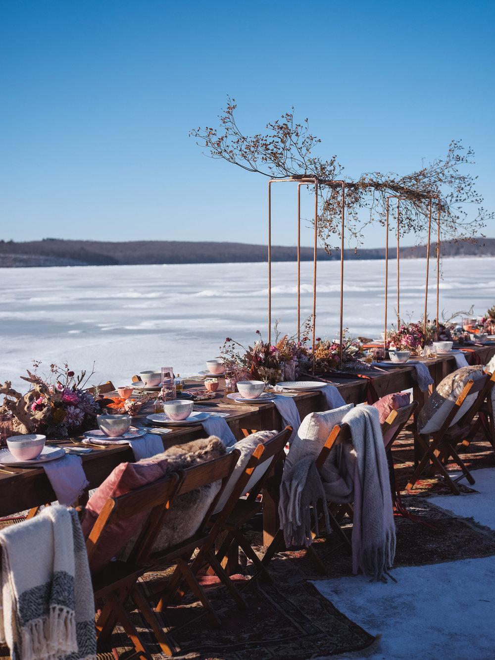 ice dinner-Alison Conklin - 8.jpg