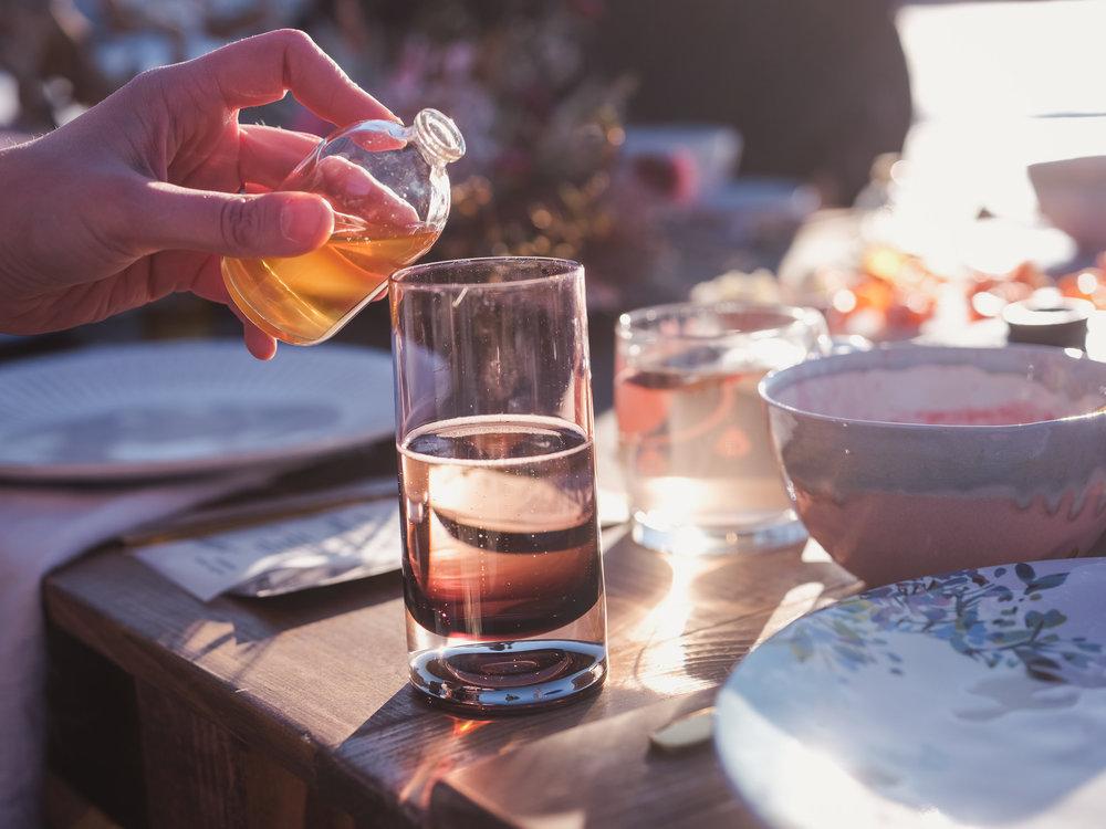 ice dinner-Alison Conklin - 12.jpg