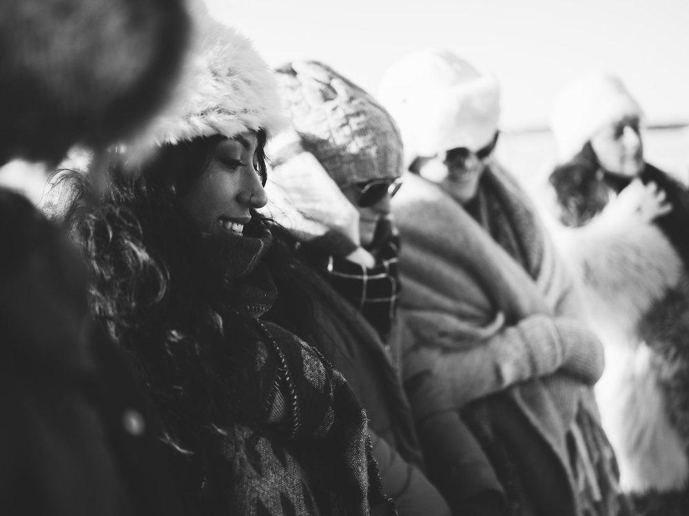 ice dinner-Alison Conklin - 13.jpg