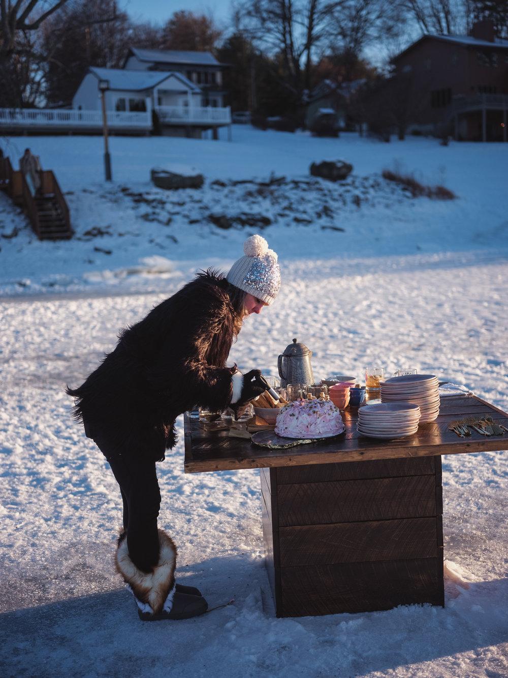 ice dinner-Alison Conklin - 14.jpg