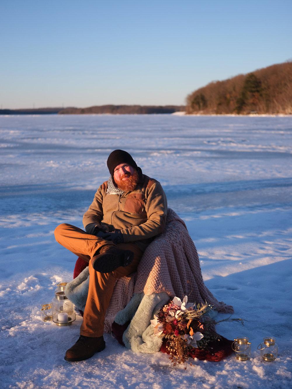 ice dinner-Alison Conklin - 16.jpg