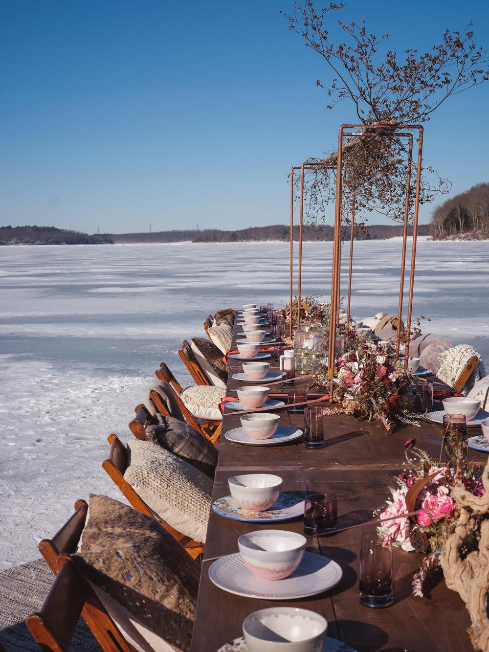 ice dinner-Alison Conklin - 20.jpg
