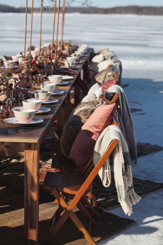 ice dinner-Alison Conklin - 21.jpg