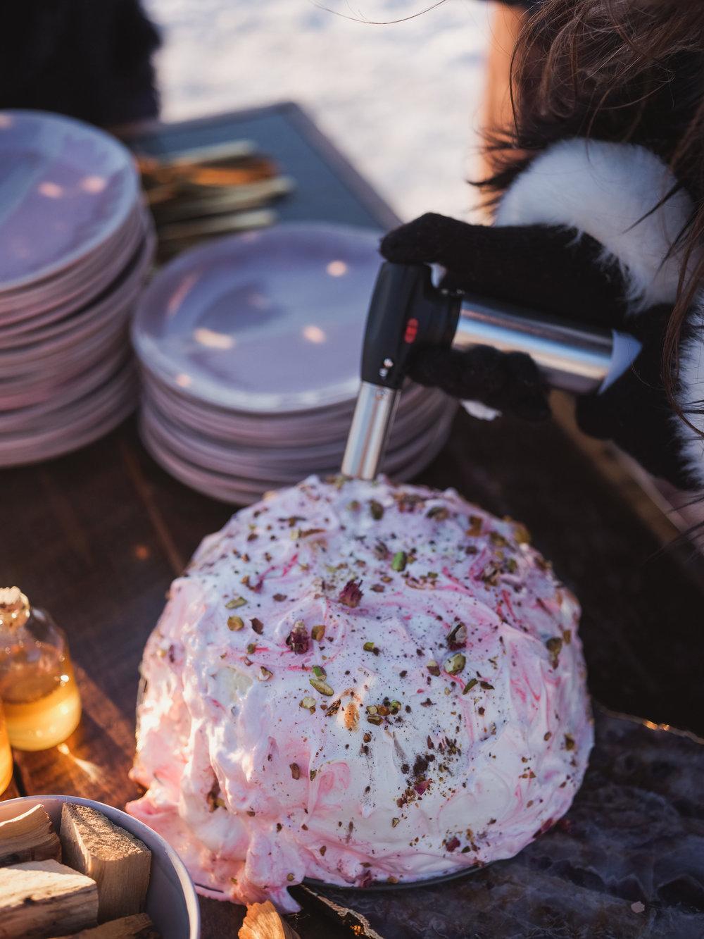 ice dinner-Alison Conklin - 22.jpg