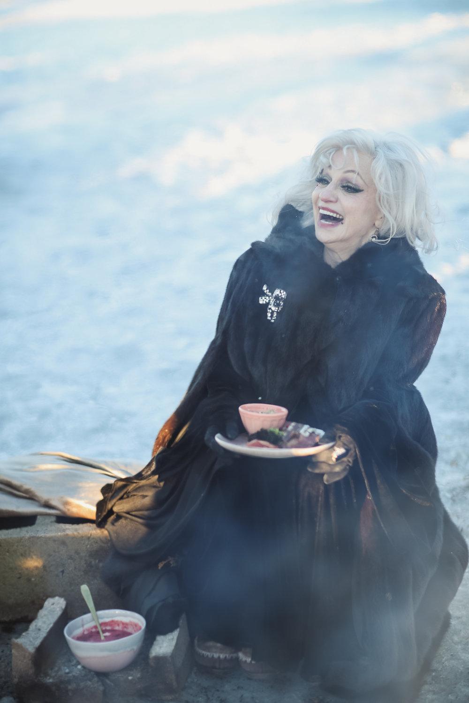 ice dinner-Alison Conklin - 24.jpg