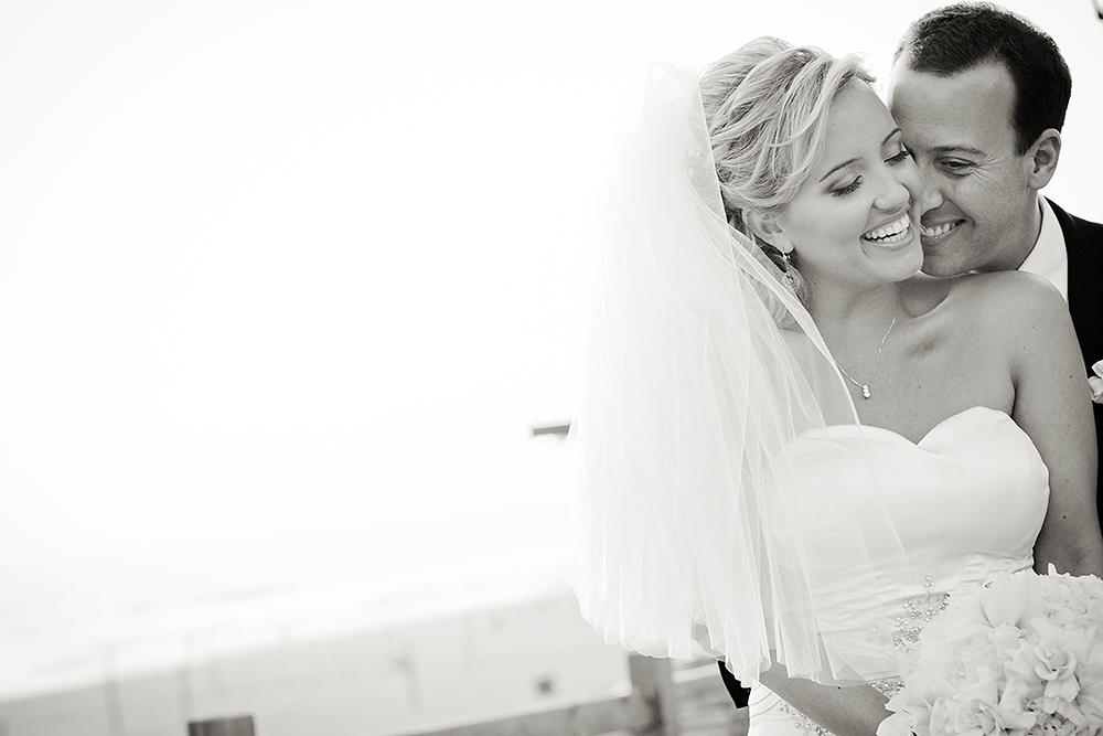 CourtneyLindbergPhotography_ido_0008.JPG