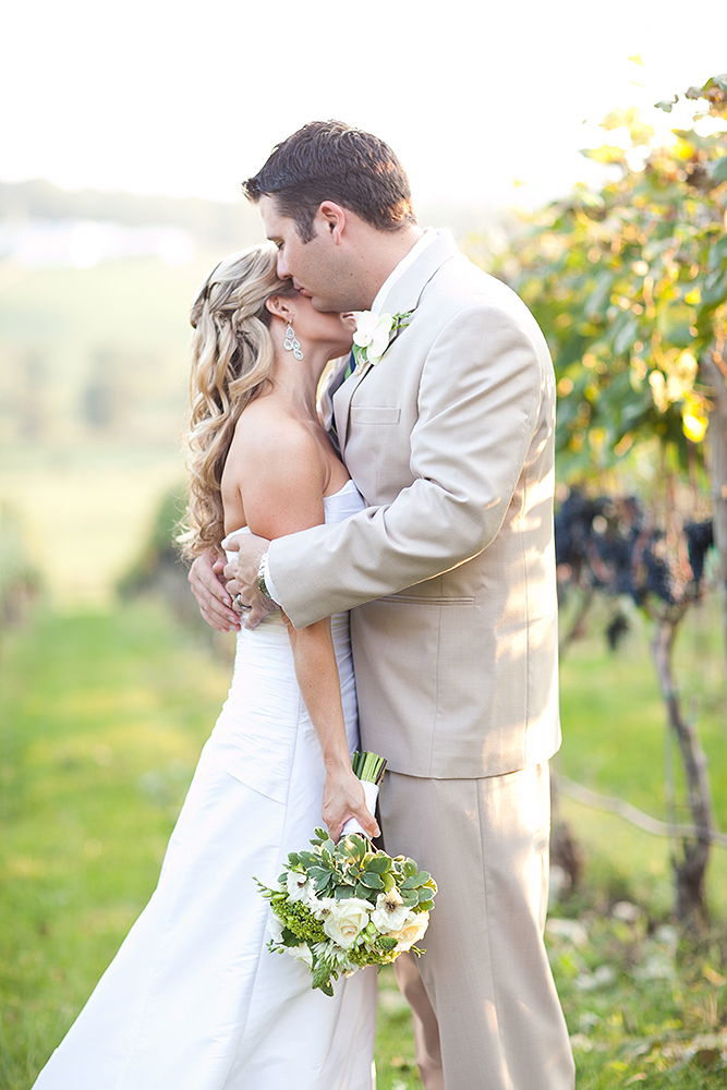 CourtneyLindbergPhotography_ido_0015.JPG