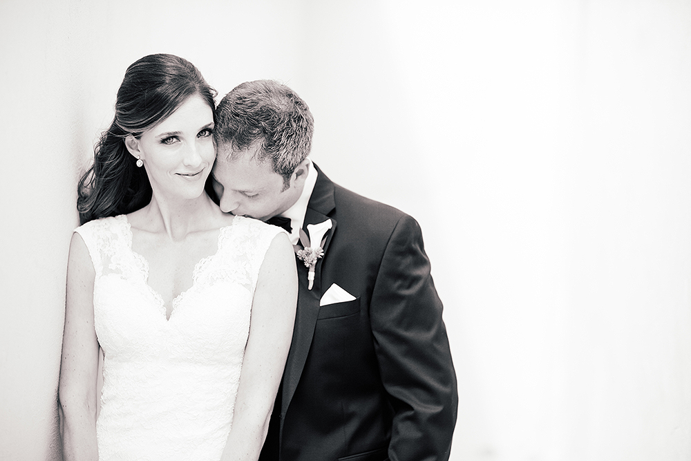 CourtneyLindbergPhotography_ido_0035.JPG