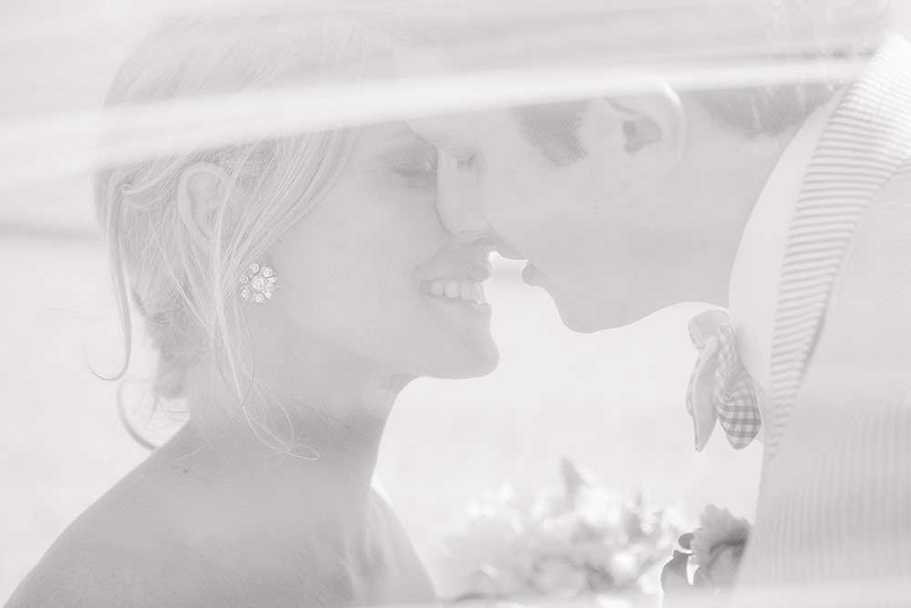 CourtneyLindbergPhotography_ido_0084.JPG