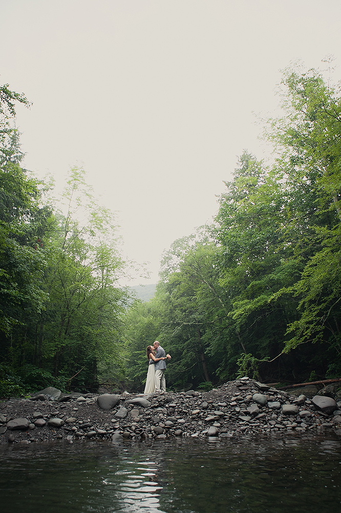 CourtneyLindbergPhotography_ido_0091.JPG