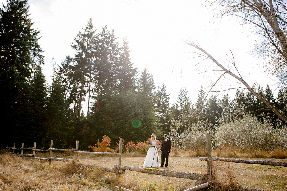 CourtneyLindbergPhotography_ido_0131.JPG