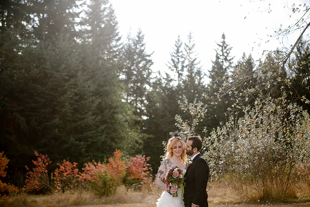 CourtneyLindbergPhotography_ido_0133.JPG