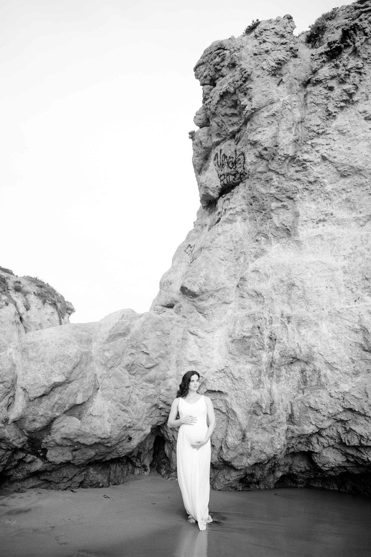 (C)CourtneyLindbergPhotography_063015_0434.jpg