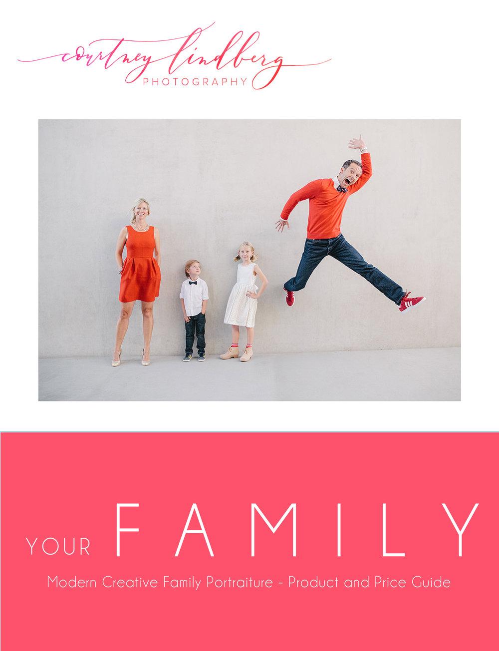 FAMILYGUIDE1.jpg