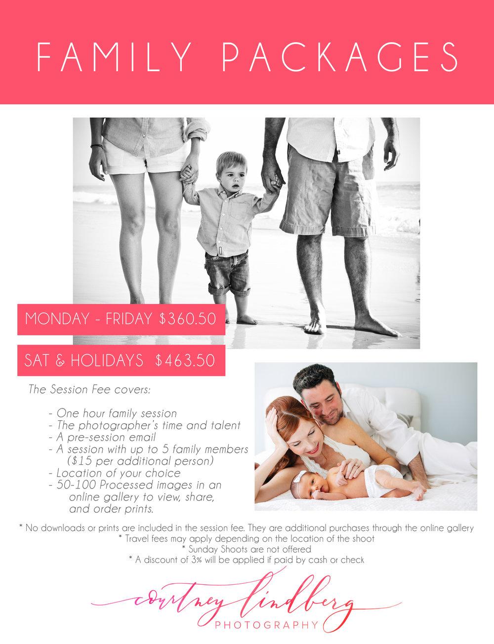 FAMILYGUIDE3.jpg