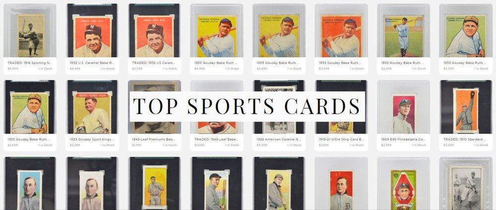 1910 Standard Caramel E93 Cy Young Sgc 4 Vg Ex Top Sports Cards Ebay