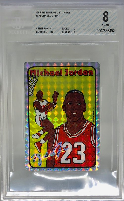 Basketball Cards Top Sports Cards