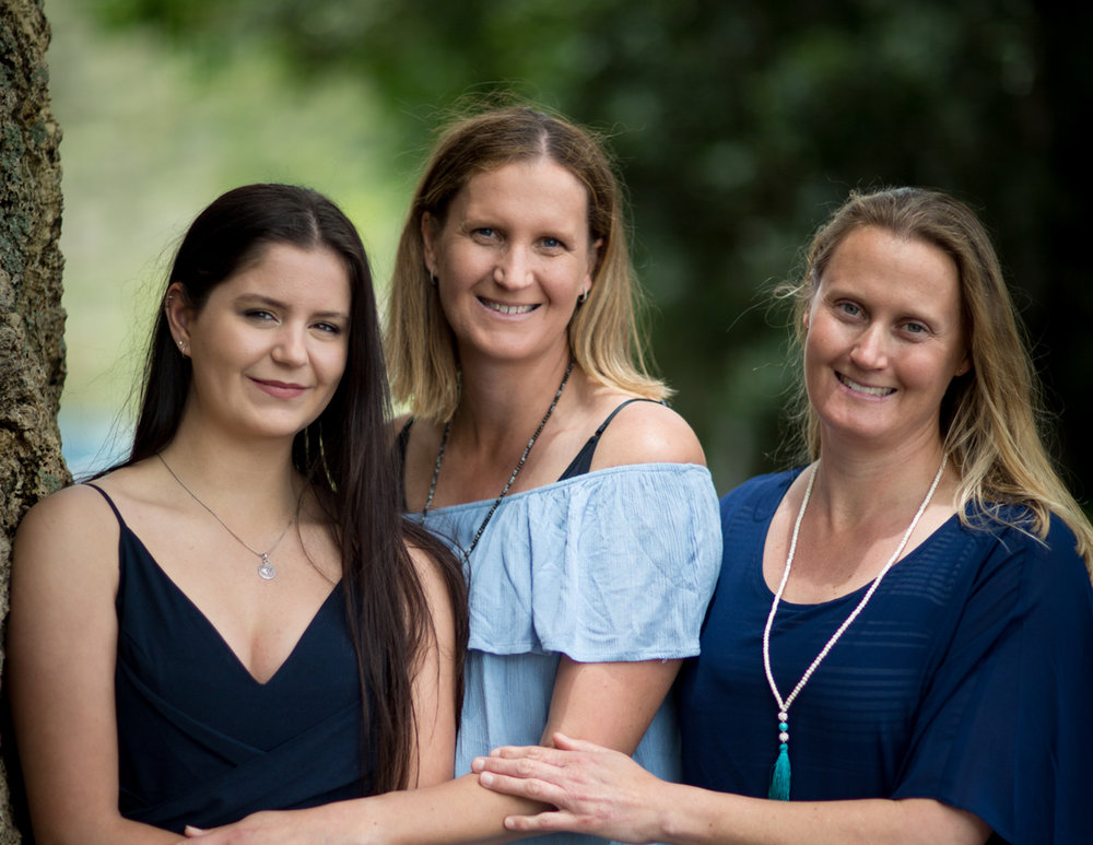 This Mother's Day, - capture the love you share with a custom portrait session that will leave you with an unforgettable experience. cherished memories, and the best photos you have ever seen of yourselves.