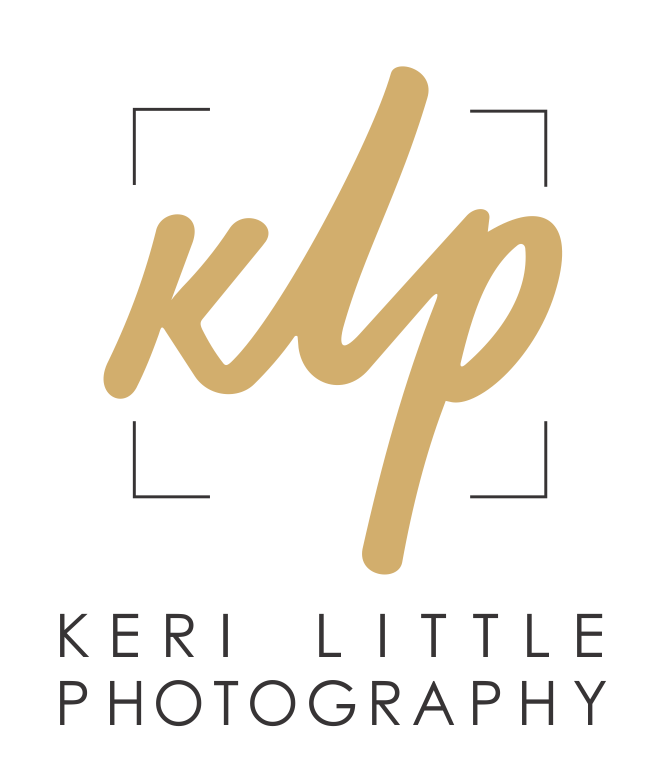 Keri Little Photography
