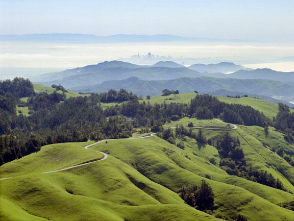 Bolinas-Ridge2.jpg