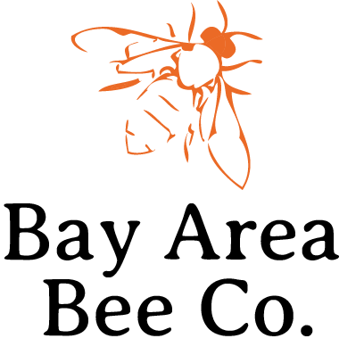Bay Area Bee Company