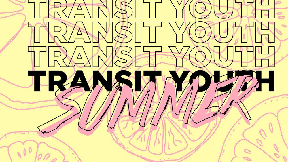 Youth Summer 1.jpg