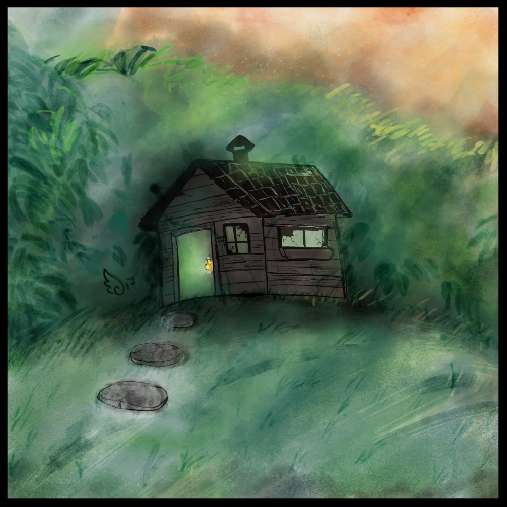 jvclub-shack-color.png