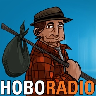 Hobo Radio: A Pop Culture PodcastHobo Radio Interview – Janet Varney(January 23rd, 2016) - The audio version of our interview with Janet Varney from You're the Worst, Burning Love and The Legend of Korra.