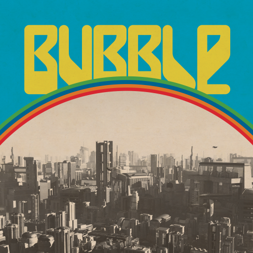 BubbleEpisode 4: Home Brew(July 4th, 2018) - The first scripted comedy series from Maximum Fun, Bubble tells a tale that is both contemporary and otherworldly, as a small band of monster killers struggles to make ends meet and find love in a nightmarish version of the gig economy.Van starts brewing his own beer and men with beards take notice.