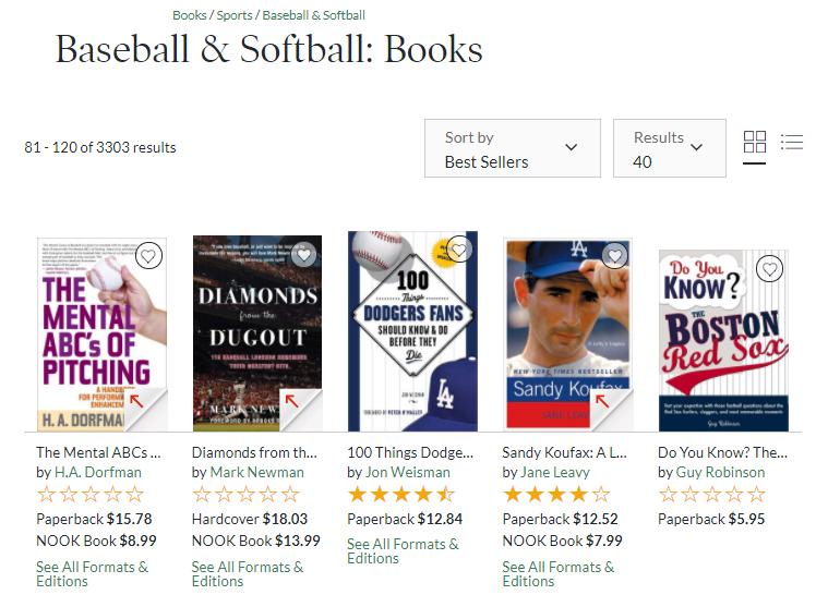bestsellers12517.jpg