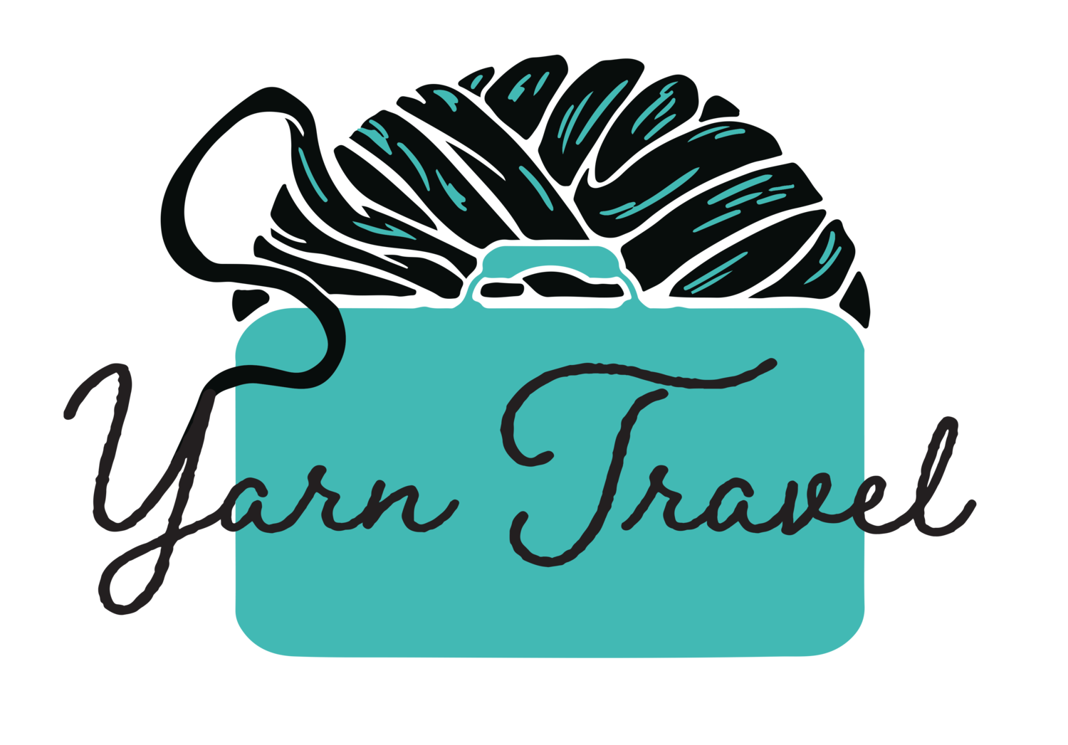 YARN TRAVEL