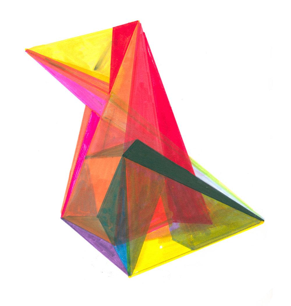 29 Kate Wilson Geometric Mechanics.jpg