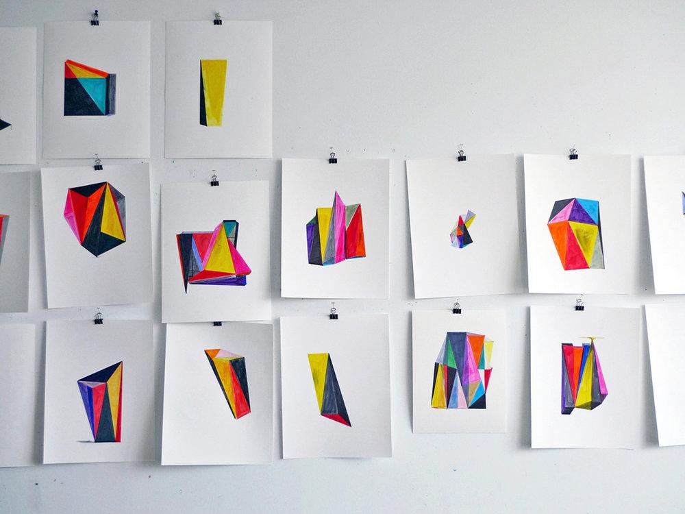 35 kate wilson geometric mechanics.jpg