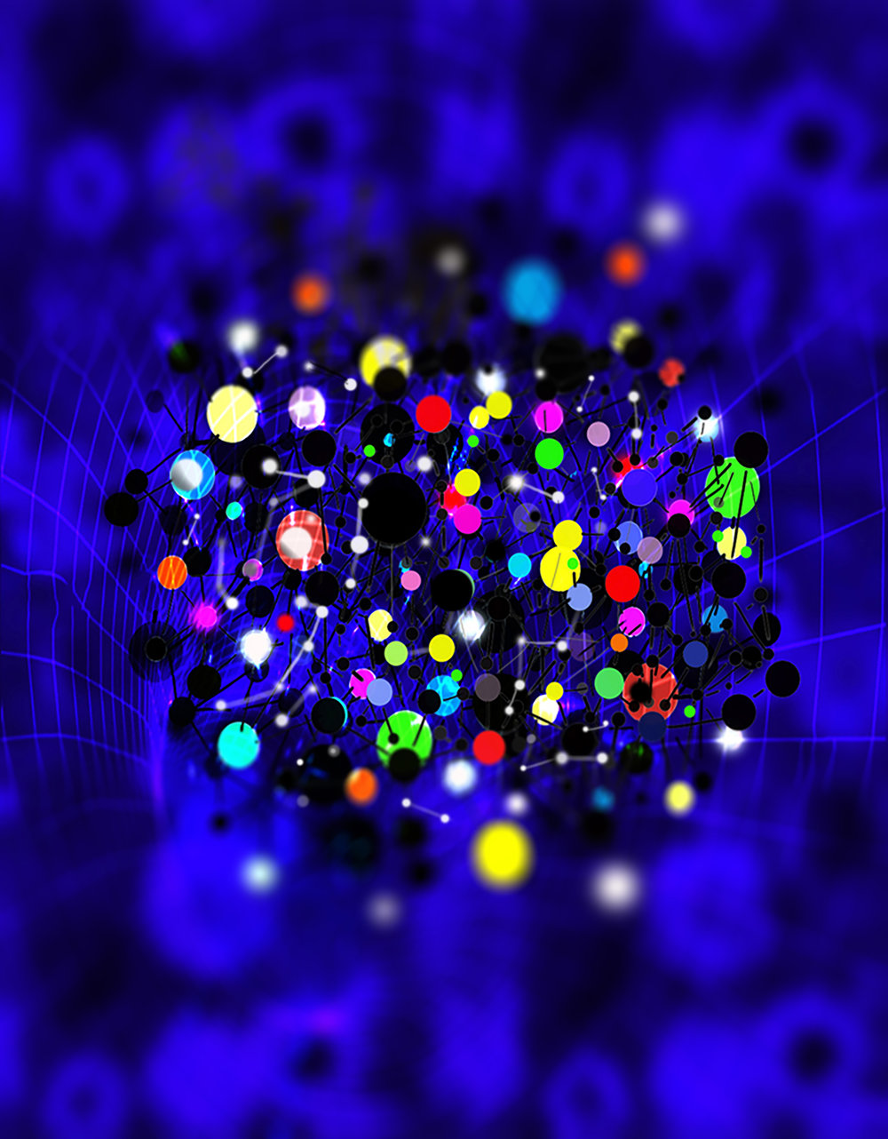 01 Blue Molecular KW.jpg